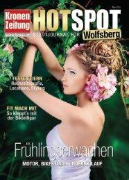 Hotspot Wolfsberg_KT_140316