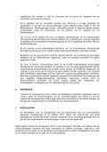 Draft Terms Merger Umob-Umicore v5 - NL clean - Page 6