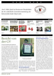 KCbB_News_files/KCbB News No 3 April 2008.pdf - Katzenclub ...