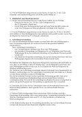 Bekanntmachung über die Aufforderung zur ... - Stadt Kaufbeuren - Page 2