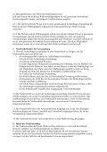 Bekanntmachung über die Aufforderung zur ... - Stadt Kaufbeuren - Page 3