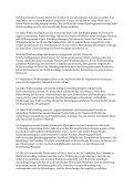 Bekanntmachung über die Aufforderung zur ... - Stadt Kaufbeuren - Page 4