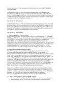 Bekanntmachung über die Aufforderung zur ... - Stadt Kaufbeuren - Page 5