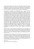 Das Kaufbeurer Forettle - Stadt Kaufbeuren - Page 2