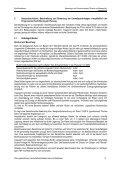 044_00_00_B-Plan_Umweltbericht_§3Abs.1 - Stadt Kaufbeuren - Page 5