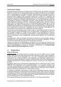 044_00_00_B-Plan_Umweltbericht_§3Abs.1 - Stadt Kaufbeuren - Page 6
