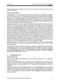 044_00_00_B-Plan_Umweltbericht_§3Abs.1 - Stadt Kaufbeuren - Page 7