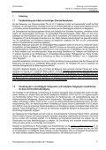 061_02_00_B-Plan_Umweltbericht_14102013_ ... - Stadt Kaufbeuren - Page 3