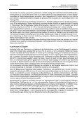061_02_00_B-Plan_Umweltbericht_14102013_ ... - Stadt Kaufbeuren - Page 5