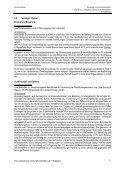 061_02_00_B-Plan_Umweltbericht_14102013_ ... - Stadt Kaufbeuren - Page 6