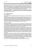 061_02_00_B-Plan_Umweltbericht_14102013_ ... - Stadt Kaufbeuren - Page 7