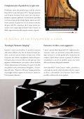 Kawai CA15 brochure 2013 (Italiano) - Page 5