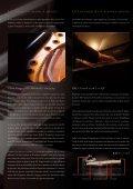 Kawai CS6 Brochure 2011 (Français) - Page 4