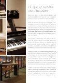 Brochure ES 7 - Page 3