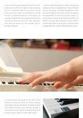 Brochure ES 7 - Page 5