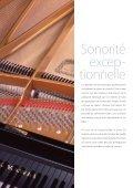 Brochure ES 7 - Page 6