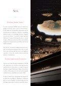 Kawai KCP80 Brochure (Français) - Page 5