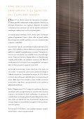 Kawai CA15 brochure 2013 (Français) - Page 2