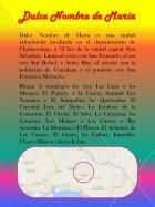 María El Salvador - Page 2