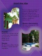 María El Salvador - Page 5