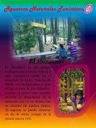 María El Salvador - Page 7