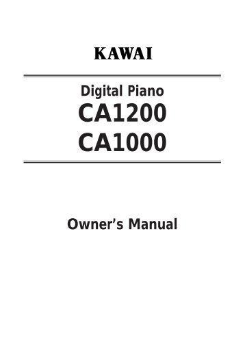Sanyo c3632a manual ebook array california speed manual ebook rh california speed manual ebook weinspanner de fandeluxe Choice Image