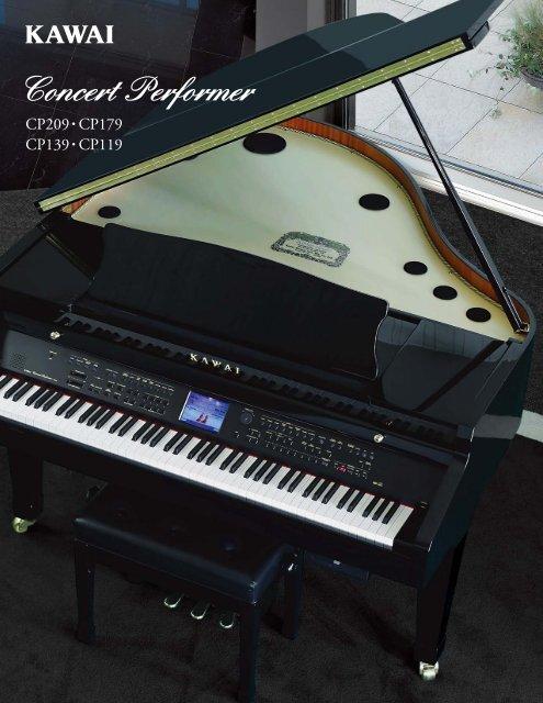 CPxx9 Brochure (English US)