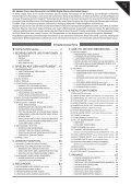 Bedienungsanleitung - Kawai - Page 3