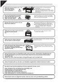 Bedienungsanleitung - Kawai - Page 6