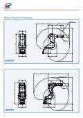 R-SERIES - Kawasaki Robotics - Page 6