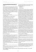 Antrag auf Mitgliedschaft im Kawo2 e.V. - Seite 2