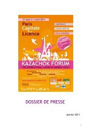 DP Kazachok 2011.pdf