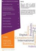 Catalogue de formation Final modif 5 web - Kazachok - Page 2