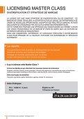 Catalogue de formation Final modif 5 web - Kazachok - Page 4