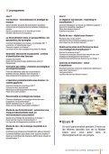 Catalogue de formation Final modif 5 web - Kazachok - Page 5