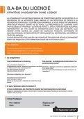 Catalogue de formation Final modif 5 web - Kazachok - Page 7