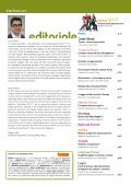 market focus hotfile trends - Kazachok - Page 4