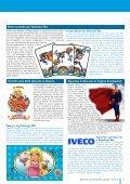 market focus hotfile trends - Kazachok - Page 5