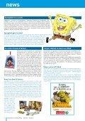 market focus hotfile trends - Kazachok - Page 6
