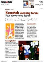2012_01_09_points_de.. - Kazachok