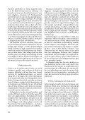 Tornqvist - Kungliga biblioteket - Page 3