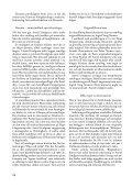 Tornqvist - Kungliga biblioteket - Page 7