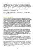 Digitalisering - Kungliga biblioteket - Page 2