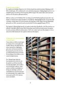 Digitalisering - Kungliga biblioteket - Page 5
