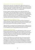Digitalisering - Kungliga biblioteket - Page 6