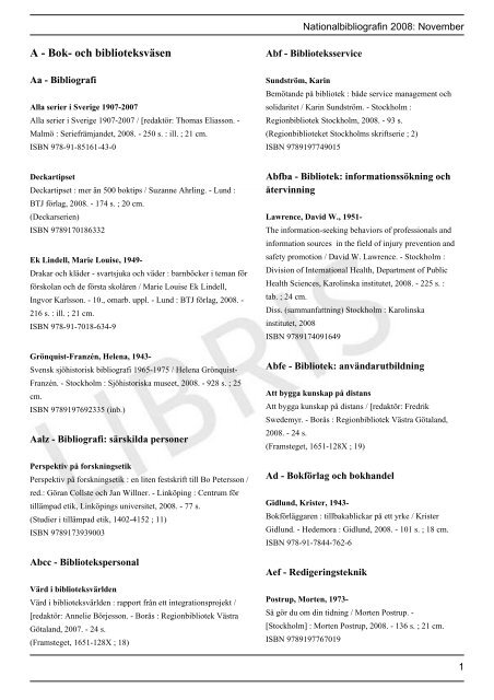 Bme research gatech jobs employment services