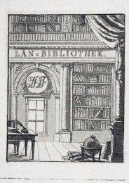 Biblis60.Czapnik - Kungliga biblioteket