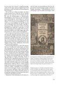 Biblis60.Nordin - Kungliga biblioteket - Page 4