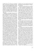 Biblis60.Nordin - Kungliga biblioteket - Page 6