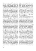 Biblis60.Nordin - Kungliga biblioteket - Page 7